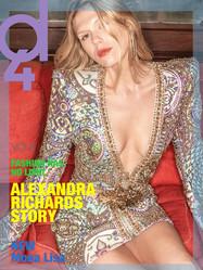 Alexandra Richards D4 Cover 9 x 12 100.j