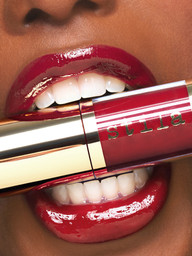 Stila Red Lip 9x12 100.jpg