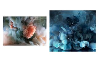 ART+PDF+7.jpg