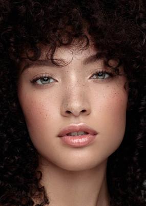 Cody Gabriella Beauty 8 x 12 100.jpg