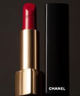 Chanel_Lipstick_W_Lid.jpg
