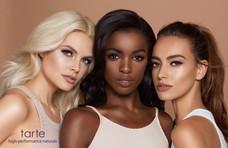 Tarte Logo Lip Campaign Trio RT 8 x 12 1