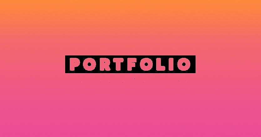 [1333]BL_WorkHeaderPOrtfolio.png
