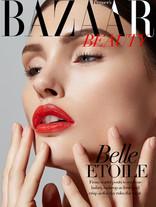 Bazaar Elena Beauty Cover 9 x 12 100.jpg