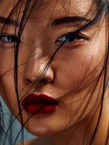 Somin Macro Beauty 9x12 100.jpg