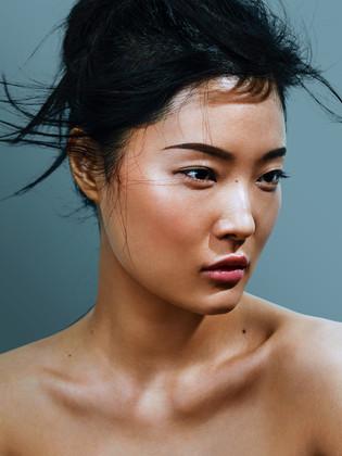 Somin Side Beauty 9x12 100.jpg