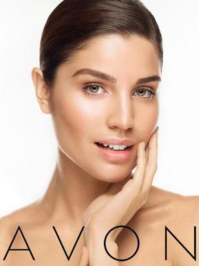 Avon Greta Beauty Rev PP 9 x 12 100.jpg