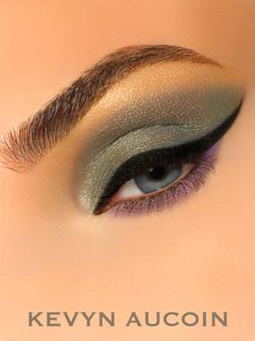 Kevyn Aucoin Eye 9 x 12 100.jpg