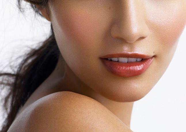 BeautyStudio01.jpg