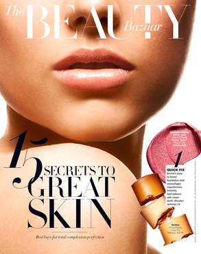 beauty-bazaar-michael-david-adams.jpg
