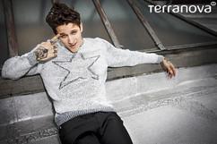 Terranova Gray Shirt 18 x 12 80.jpg