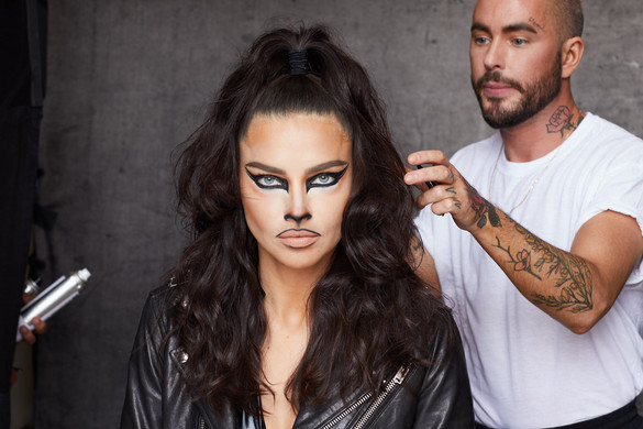 P190711_Maybelline_GMR-Halloween_Final_H
