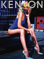 Summer Somewhere Kenton Cover 9x12 100.j