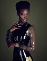 Anna_Tembo_Olive:black_Layers.jpeg