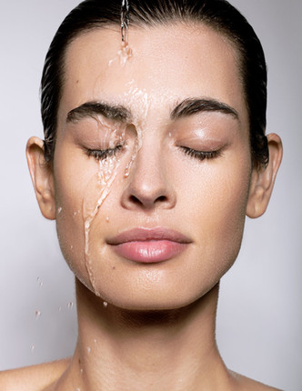 Laura_Skincare_Meraki_Water_Layers.jpg