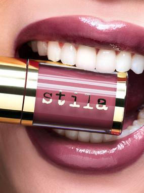 Stila Blue Pink Lip 9x12 100.jpg