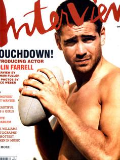 Colin Farrell Interview Rev 100.jpg