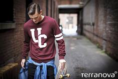 Terranova Guy Red 18 x 12 80.jpg