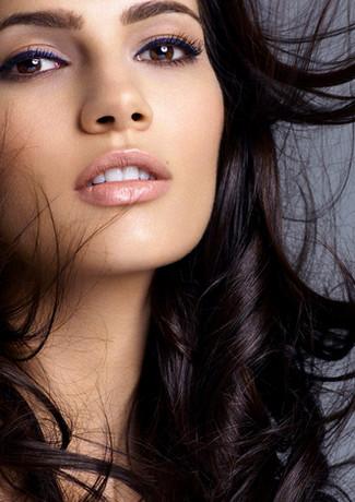 BeautyStudio03.jpg