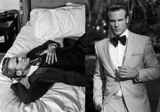 D Cardozo Suit Man Dbl 16 x 11 100.jpg