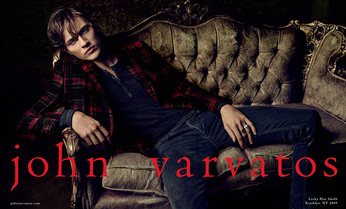 210901_JV LUCKY BLUE SMITH_ON COUCH _VOG