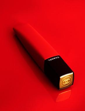 ChanelLip.jpg
