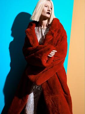 Fall Lux Red Coat 9x12 100.jpg