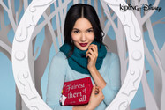 Kipling Snow White Mirror 12 x 8 100.jpg