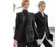 001_suits.jpg