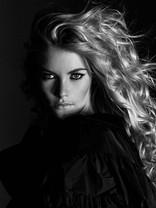 Elyse Taylor Beauty side Hair9x12.jpg