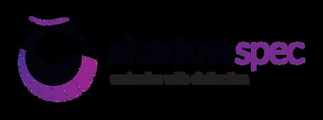 Shadowspec logo 2.png