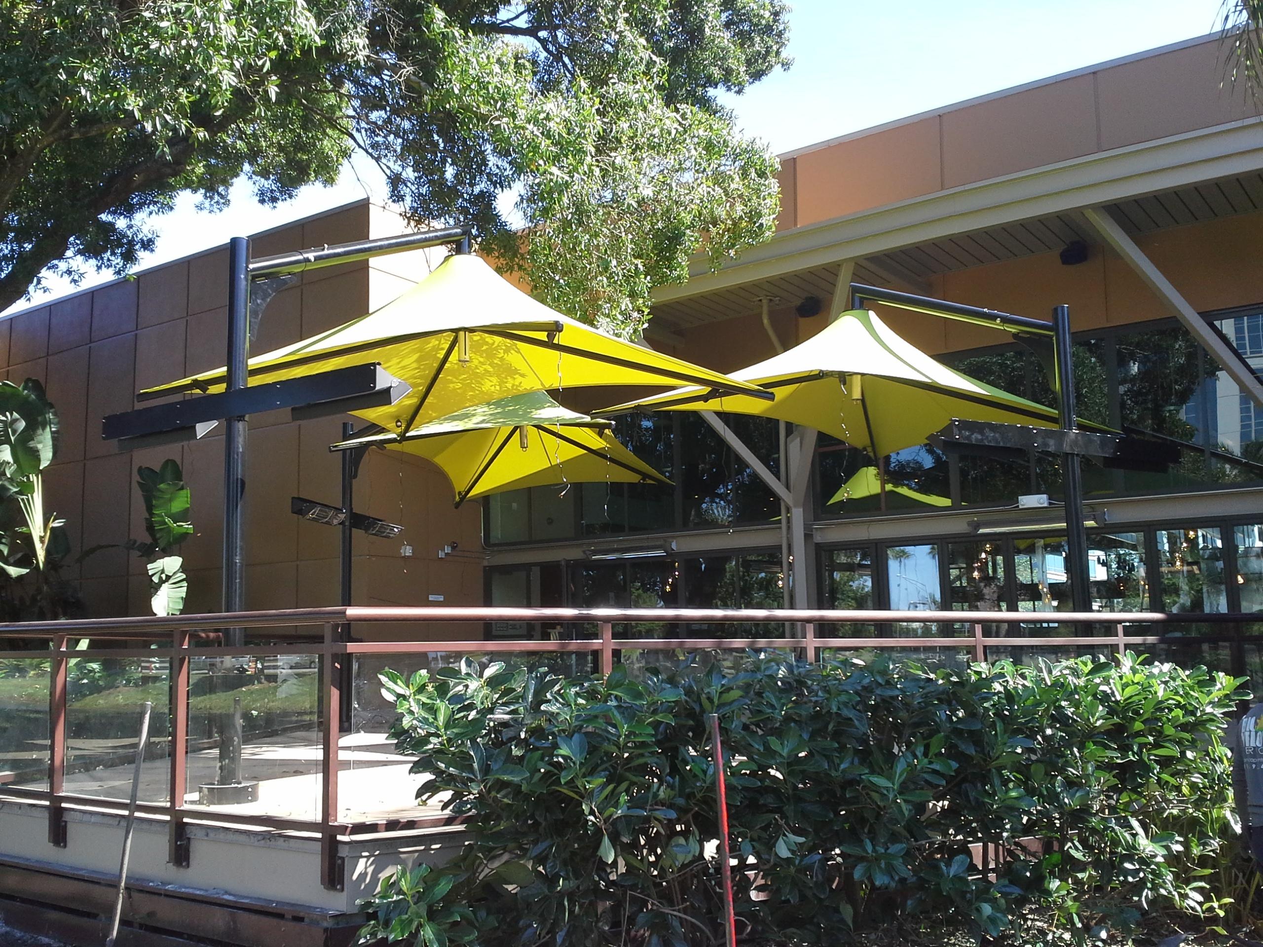 Del Frisco's Grille Tampa FL