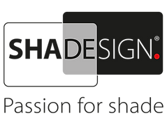shadesign_Logo_2018_CMYK transparent.png