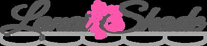 Lanai Shade Logo.png