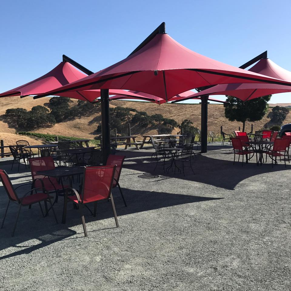 3-Steve's Winery Livermore
