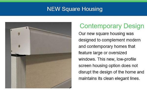 New Housing.JPG