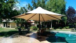 Home in Elk Grove CA