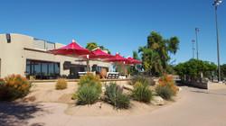 Western Sky's Golf Club AZ