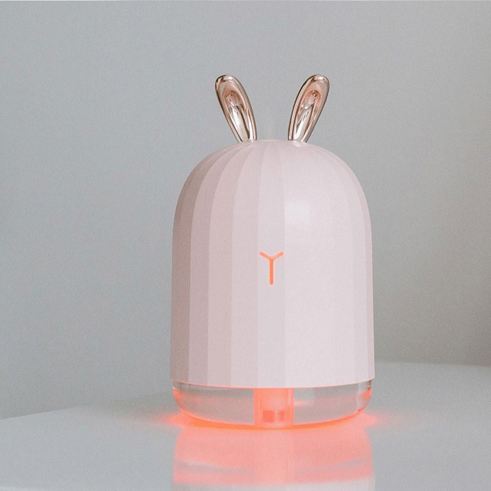 Bunny Ears - White.jpg