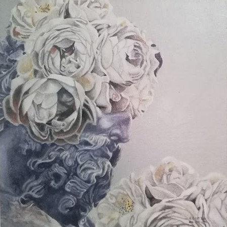 Blooming Series 1