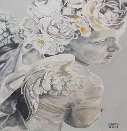 Blooming Series 3