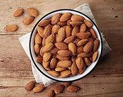 almonds_650x400_71506402453_edited.jpg