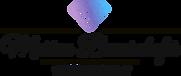 Marina_Bauernhofer_Logo2.png