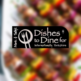 Dishes to Dine for