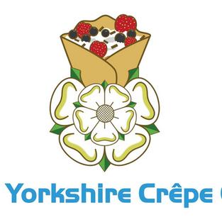 Yorkshire Crepe