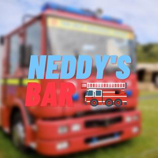 Neddy's Bar