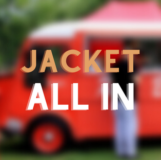 Jacket All In