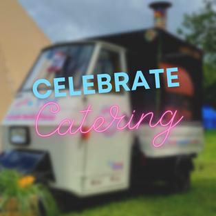 Celebrate Catering