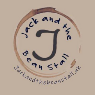 Jack and the Bean Stall