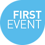 840-8402538_first-event-first-event-logo